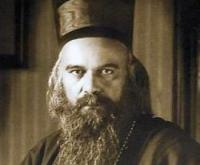 «Πως εκδικούνται οι νεκροί» - Αγίου Νικολάου Βελιμίροβιτς