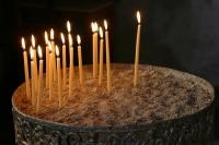 Η ωφέλεια από τα μνημόσυνα, Αγίου Ιωάννου του Δαμασκηνού