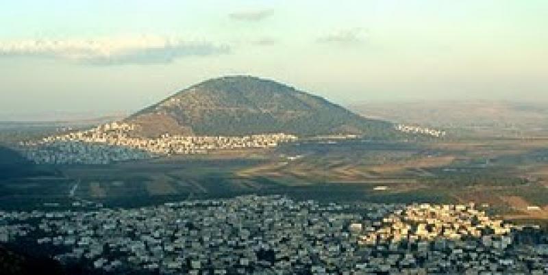 http://www.panagiapalatiani.gr/Images/Articles/Article798.590.800x800.jpg